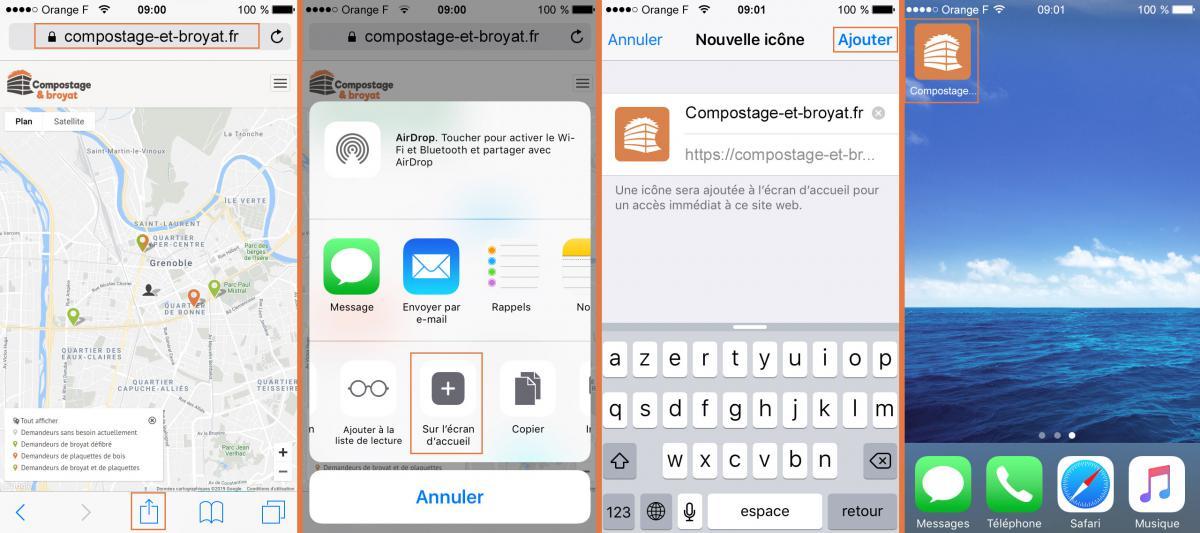raccourci-compostage-et-broyat-iphone.jpg