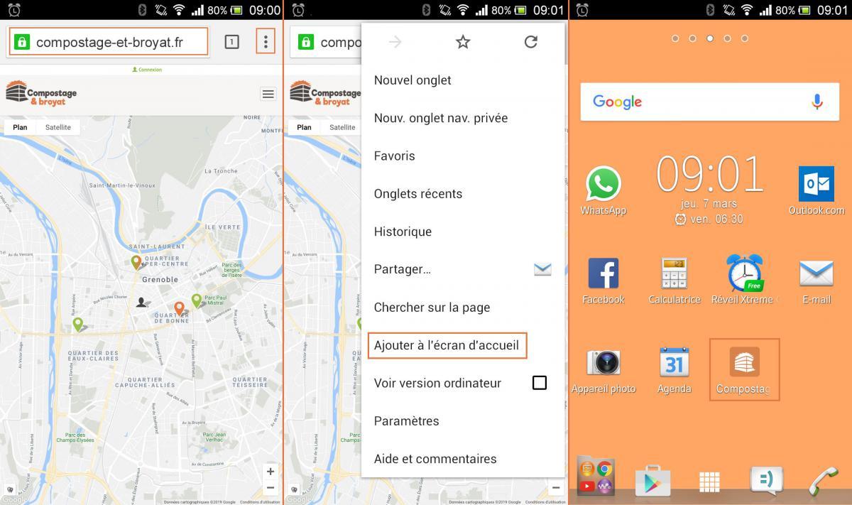 raccourci-myrezapp-smartphone-android.jpg