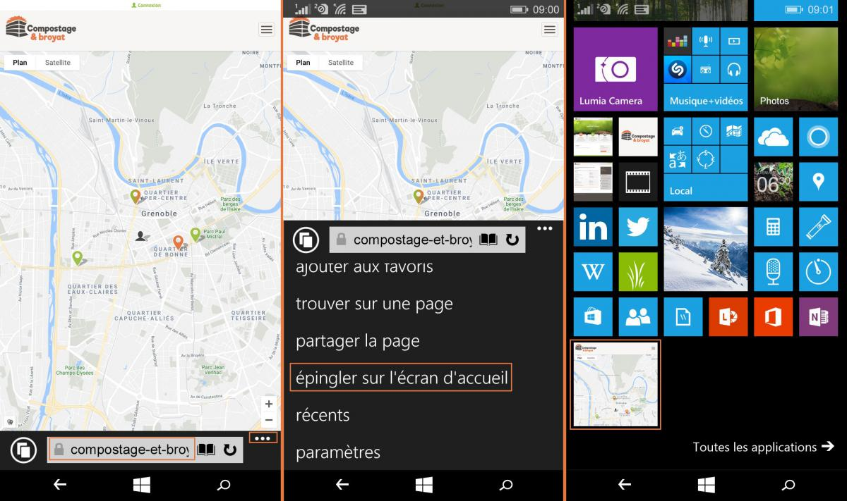 raccourci-myrezapp-windows-phone.jpg
